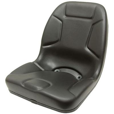 Kubota Seat B20 B21 L2500 L2600 L2650 L2900 L2950 L3000