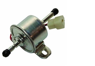 Kubota Fuel Pump
